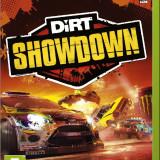 Dirt Showdown - Nou Sigilat  ---  XBOX 360