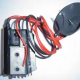 Transformator De Linii - Trafo linii tv HR7989 DIEMEN