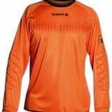 Echipament portar fotbal - Tricou de joc portar ARCO