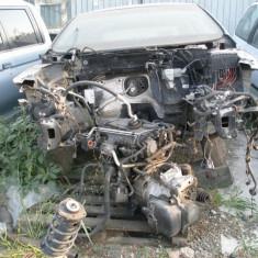 Cutie viteze automata - VAND CUTIE VITEZA DSG 103kw SI VOLANTA VW PASSAT DIN DEZMEMBRARI