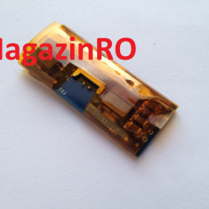 Invertor LCD laptop LED Apple Macbook Pro 15 A1260, A1226