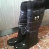 Vand cizme dama noi