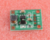 DC-DC Converter Step Up Module 1-5V to 5V 500mA Power Module (FS00078)