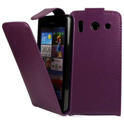 Husa 1 Huawei Ascend G510 foto
