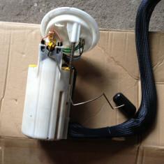 Pompa ulei Auto - Vand pompa motorina bmw 530 d din 2005