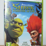 Vand/Schimb Jocuri Xbox, Actiune, 3+, Multiplayer
