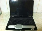 Packard Bell EasyNote Ecran 17'' Glossy, Procesor 1,86 Ghz, RAM 2 Gb foto