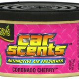 Odorizant auto -California Scents -Car Scents - Coronado Cherry