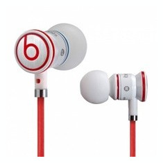 Casti Beats By Dr Dre Monster