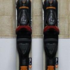 Skiuri - Schiuri Rossignol Zenith Fibre 170 cm