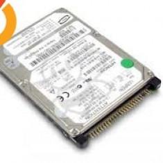 HDD 2, 5` IDE DE LAPTOP 40 GB - HDD laptop Toshiba, 41-80 GB, Rotatii: 5400