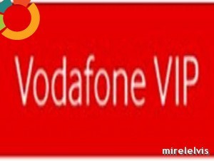 CARTELE VODAFONE 3000 MINUTE/SMS IN RETEA 100 MINUTE/SMS NATIONALE/INTERNATIONALE 15 MB INTERNET MOBIL foto mare