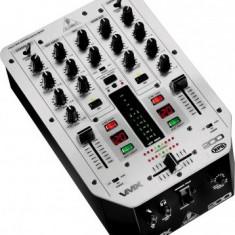 Mixer behringer vmx200 - Mixere DJ