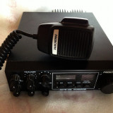 Statie radio CB President Jackson