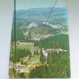 C.P.POIANA BRASOV - Carti Postale Romania dupa 1918, Necirculata