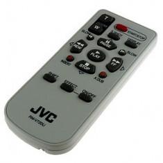 TELECOMANDA JVC RM-V720U PT CAMERE VIDEO JVC - Telecomanda Camera Video