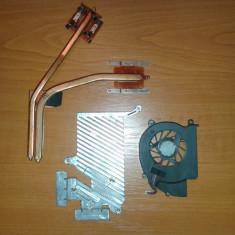 Sistem racire Sony Vaio FZ11Z - Cooler laptop