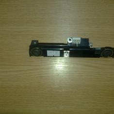 DIFUZOARE LAPTOP IBM THINKPAD T30 FRU 02K6206 - Boxe laptop