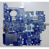 Placa de baza laptop ACER ASPIRE 5520 7520 7520g motherboard LA-3581P AMD DEFECTA
