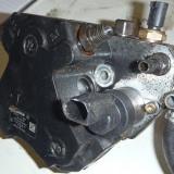 Vand pompa injectie diesel pt. SMART CAR FORFOUR 1.5 CDI