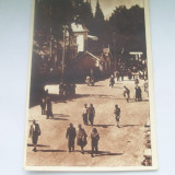 C.P.BORSEC CASA DE ODIHNA - Carti Postale Romania dupa 1918, Circulata