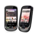 Vand alcatel ot 602D - Telefon Alcatel