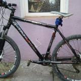 Bicicleta univega ht-550 - Mountain Bike
