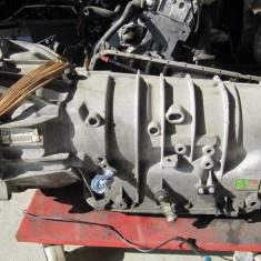 Cutie viteze automata - Cutie automata BMW E 46 318 Ci -318i sau 318 ti 105KW N42 cod A5S390R XK