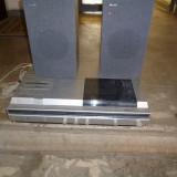 Radio, Casetofon, Pik-up, Philips 1131 - Pickup audio