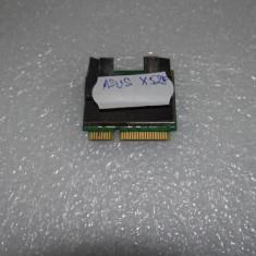 872. Wireless Azure Wave Asus K52JU AR5B95