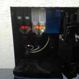 Espressor automat - VAND AUTOMAT CAFEA NESCAFE