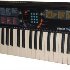 Orga Yamaha PSR.76