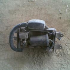 Compresor aer pentru ountea spate la mercedes vito - Compresoare aer conditionat auto