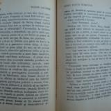 Carte Editie princeps - Tudor Arghezi-Ochii Maicii Domnului (roman)-ed I-interbelica-ed Universala Alcalay& Co-legata-cartonata (XA0024)