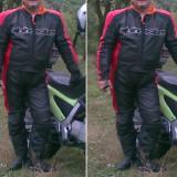 Combinezon Moto Alpinestars - Imbracaminte moto Alpinestars, Combinezoane