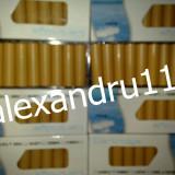 Tigara electronica - Rezerva rezerve filtre tigari electronice E Cigarette set 10buc marlboro sau tobacco Pret set 5 lei