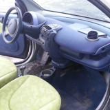 Piese Smart ForTwo din dezmembrari - Dezmembrari auto