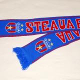 Fular cu Steaua, Fular suporter STEAUA , fular dublu Ultras Steaua