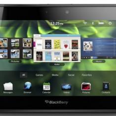 Vand Tableta Blackberry Playbook 64 gb adusa din SUA