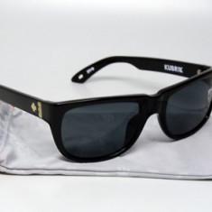 Ochelari Spy Optic Kubrik - Black Tortoise - Ochelari stil wayfarer
