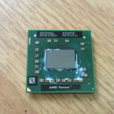 Microfoane Fujitsu Amilo PA 1538