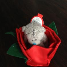 Jucarii plus - Ursuleti MeToYou potriviti pentru mini-cadouri de Ziua Indragostitilor (Valentine) sau 1 si 8 martie, pentru fete si mamici.
