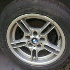 Jante BMW pe 17, M - Janta aliaj, 5, 5, Numar prezoane: 5