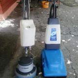 Masina de spalat cu presiune - Masini de curatat performante