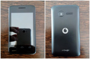 Vodafone Smart Mini (Vodafone 875) foto