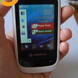 Telefon mobil Vodafone, Alb, Vodafone, 2.4'', Smartphone, Touchscreen - Vand VODAFONE 455