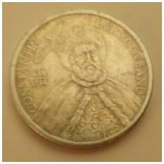 Monede Romania - Bani vechi 1000 lei 2001