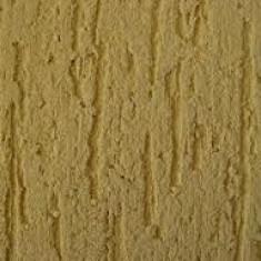 Vopsea pentru exterior, Mata - Tencuiala decorativa scoarta de copac
