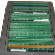 Memorie RAM, DDR 2, 2 GB, 800 mhz - Memorii RAM calculator modul de 2GB DDR2 800 MHz DIVERSE MODELE.