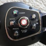 Carcasa subacvatica Sony SPK - CXA  nefolosita